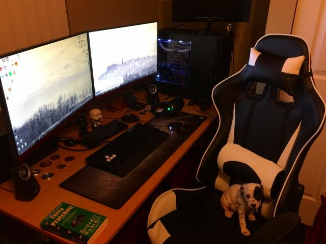 PC_Desk_MultiDisplay88_28.jpg