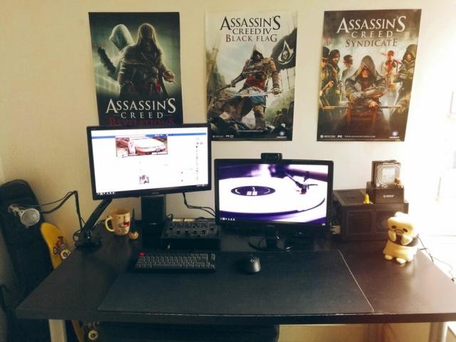 PC_Desk_MultiDisplay88_47.jpg