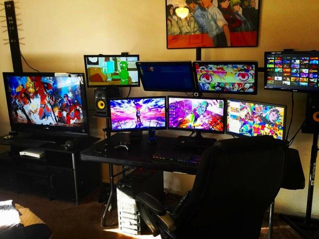 PC_Desk_MultiDisplay88_71.jpg