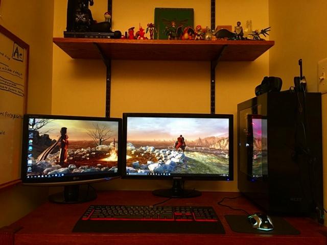 PC_Desk_MultiDisplay88_76.jpg