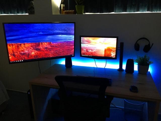 PC_Desk_MultiDisplay88_79.jpg