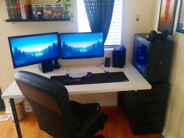 PC_Desk_MultiDisplay88_84.jpg