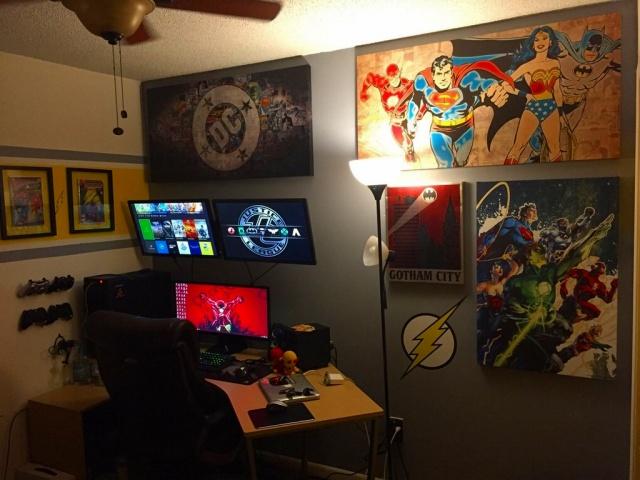 PC_Desk_MultiDisplay88_92.jpg