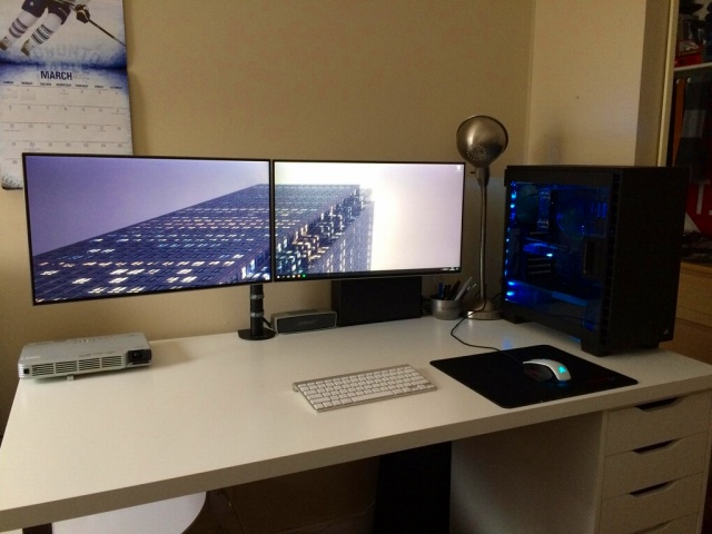 PC_Desk_MultiDisplay89_86.jpg