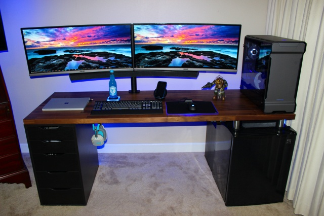 PC_Desk_UltlaWideMonitor18_48.jpg