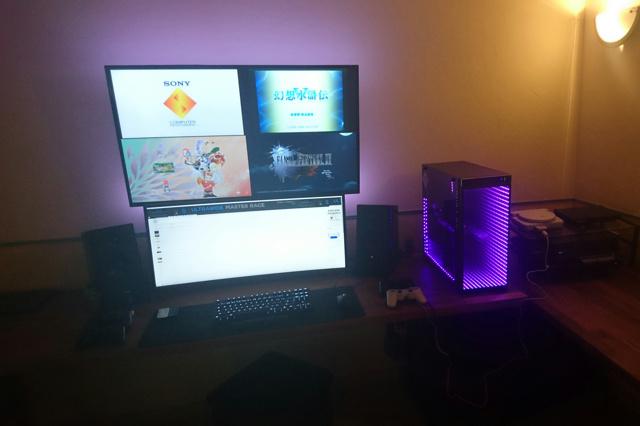 PC_Desk_UltlaWideMonitor18_69.jpg