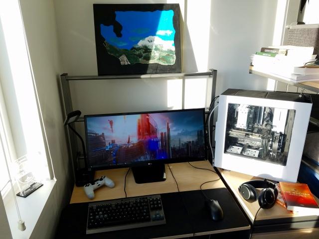 PC_Desk_UltlaWideMonitor18_74.jpg