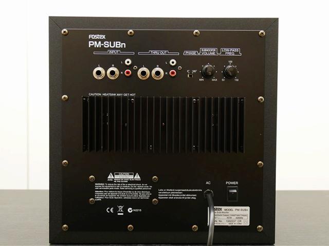 PM-SUBn_MB_06.jpg