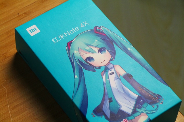 Redmi_Note_4X_Miku_01.jpg