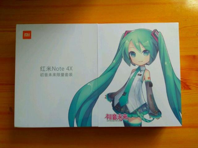 Redmi_Note_4X_Miku_11.jpg