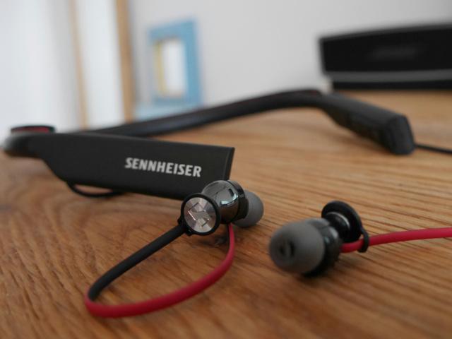 Sennheiser_HD1_Wireless_03.jpg