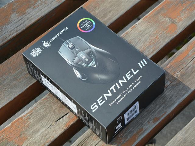 Sentinel_III_02.jpg