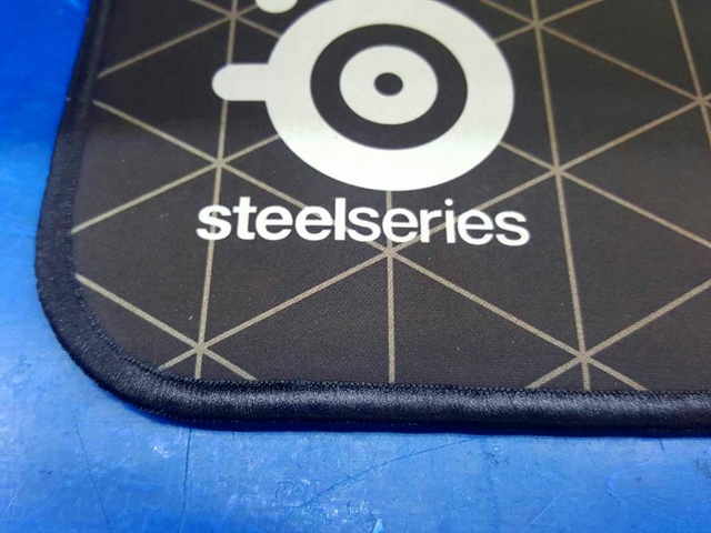 SteelSeries_QcK_Limited_05.jpg