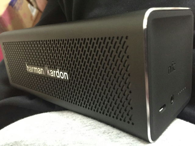 harman_kardon_ONE_08.jpg