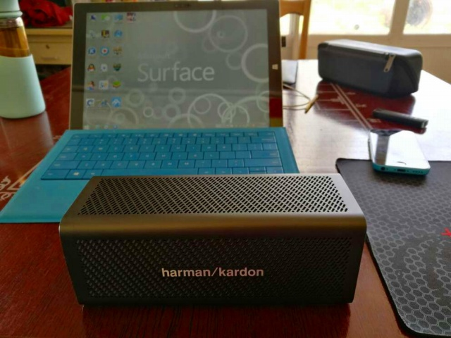 harman_kardon_ONE_09.jpg