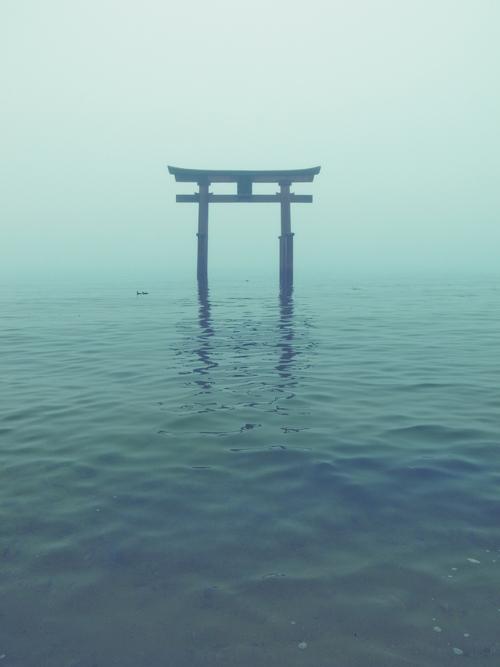 shirahige_17_4_8_1.jpg
