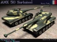 AMX50.jpg