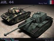 ARL44.jpg
