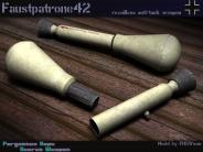 Faustpatrone42.jpg
