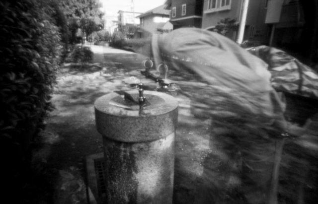 WaterBreak08b