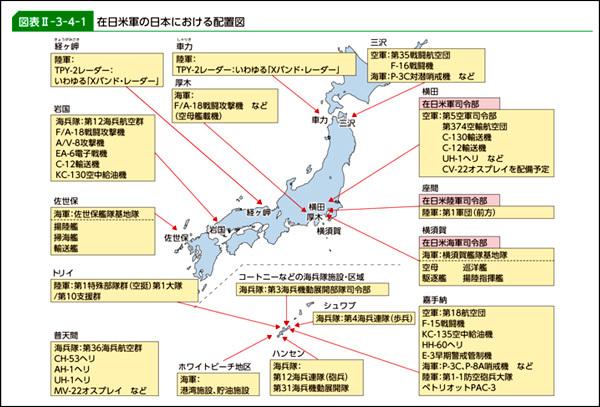 haichi-2015.jpg