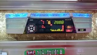2017-2-13 松つるひぐらし右 (2)