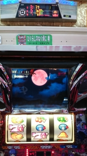 2017-2-14松橋つる ひぐらし右 (46)