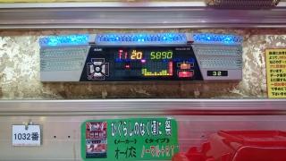 2017-2-14松橋つる ひぐらし右 (59)