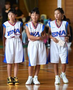 ライオンズカップ2016女子大会_4396 (2)_R