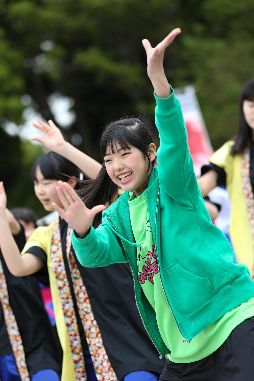 東京舞祭.jpg