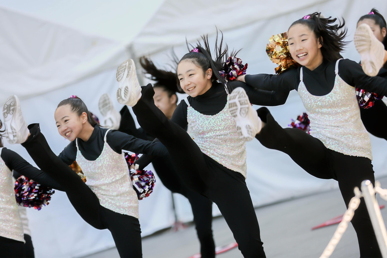 TAKANI チアダンス部.jpg