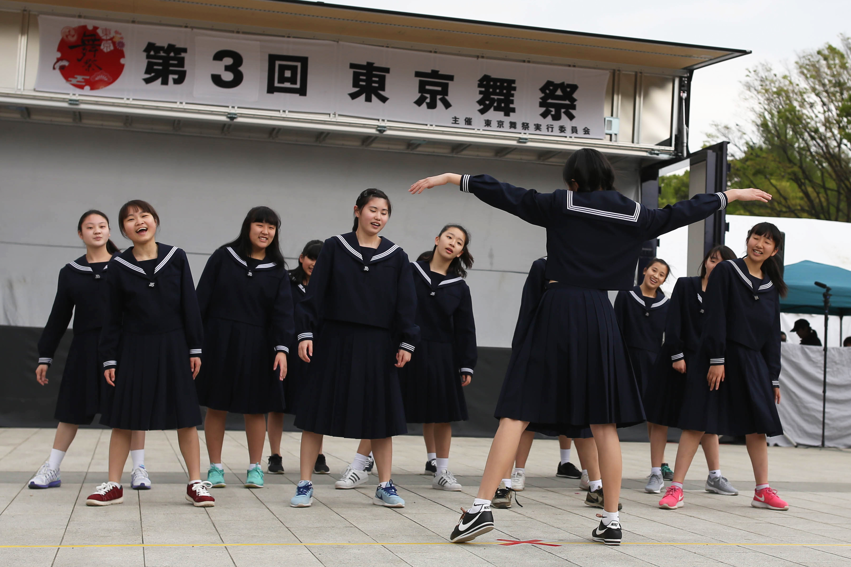 東京都板橋区立板橋第二中学校.jpg