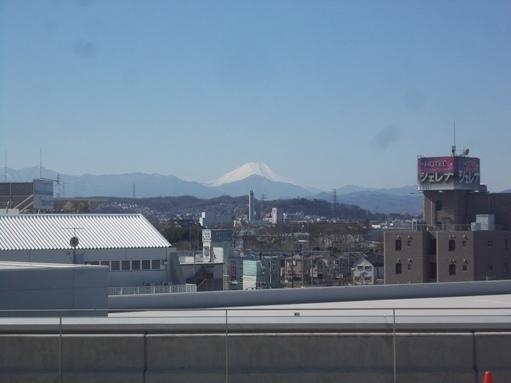 20170204_東京多摩青果から富士を望む