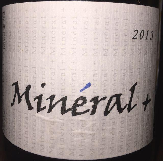 Mineral_ Montlouis Loire SARL Un Saumon 2013