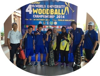 2014マレーシアみんなでIMG_0755