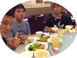 (2)日野3人組IMG_5086