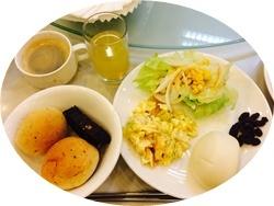(10)朝食②バイキング②CPBA5260