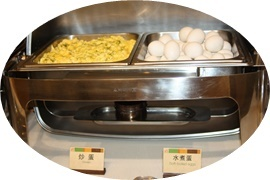 ⑥卵 IMG_2450