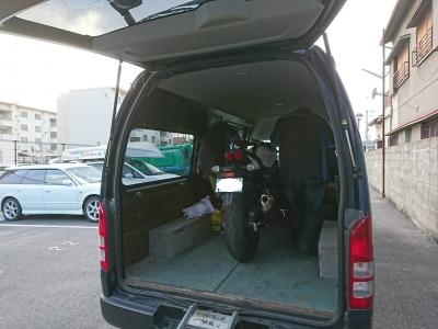 SV650ABS    最終プロト (7)