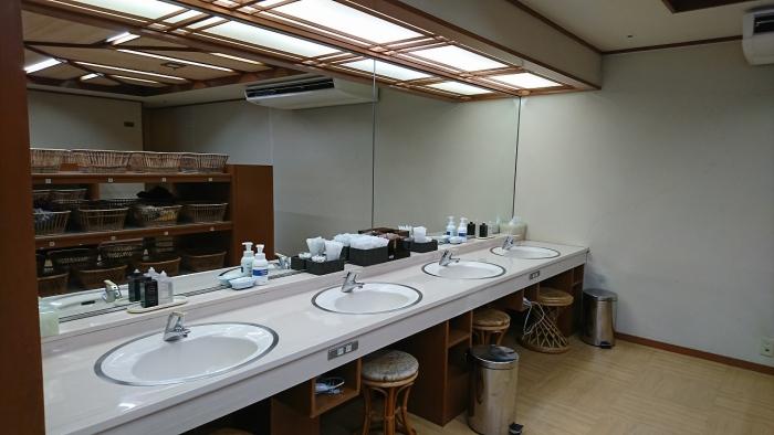 熱川館施設 (4)