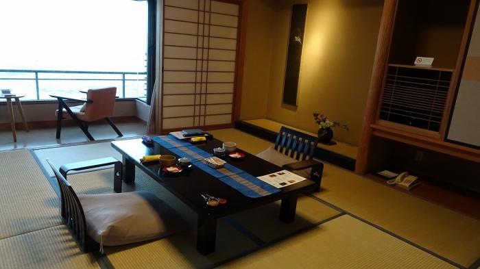 熱川館部屋 (2)