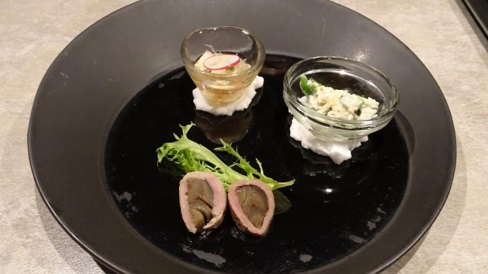 風月無辺食事 (3)