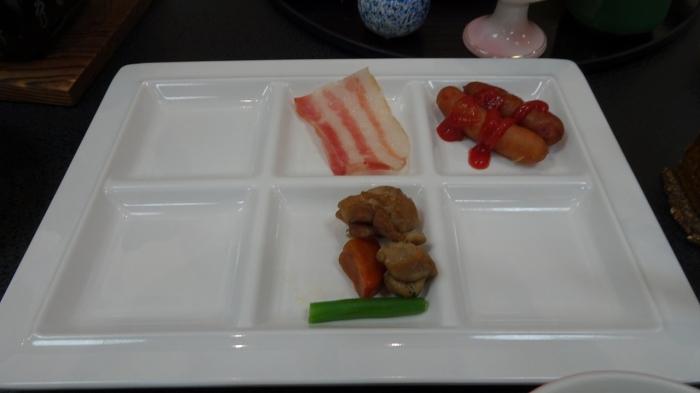 大仙家食事 (10)