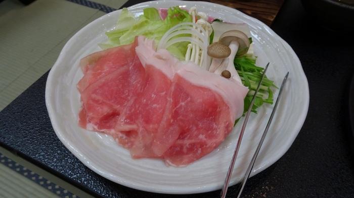 大仙家食事 (4)
