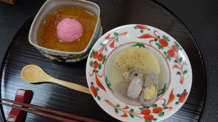 大仙家食事 (6)