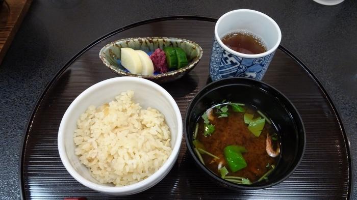 大仙家食事 (7)