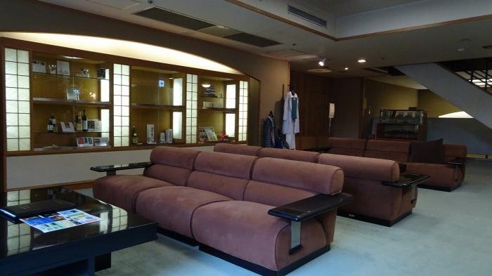 山翠楼部屋施設 (6)