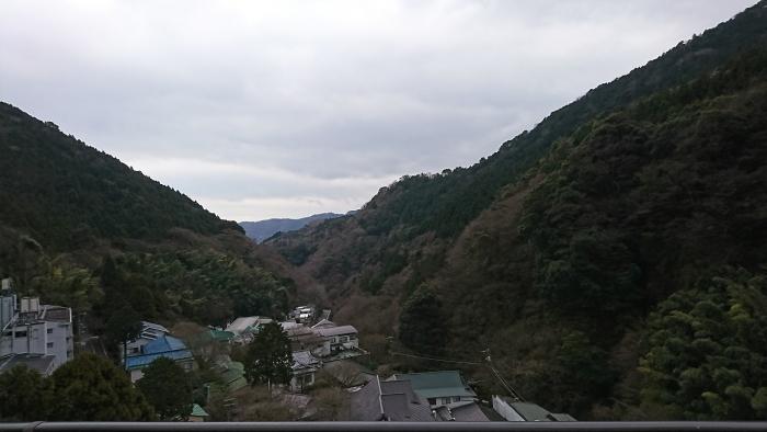 山翠楼風呂 (6)