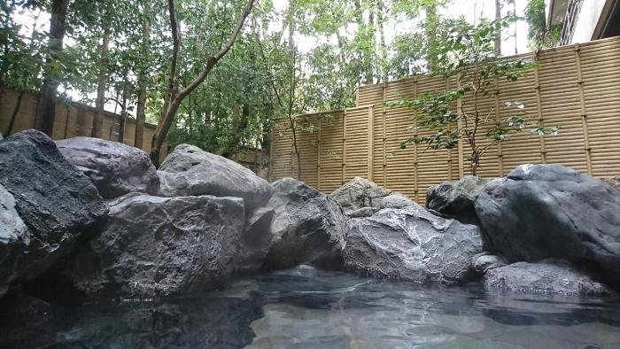 山翠楼風呂 (10)