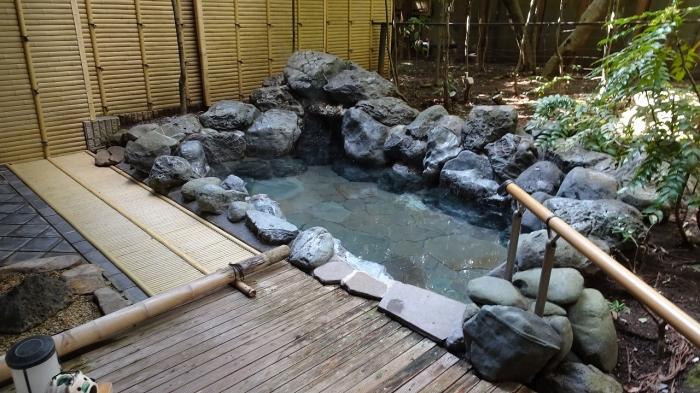 山翠楼風呂 (13)